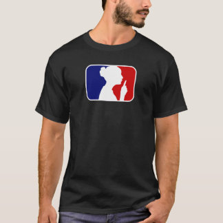 National Library Association (NLA) T-Shirt