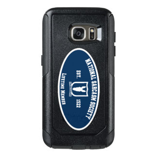 National Sarcasm Society OtterBox Samsung Galaxy S7 Case