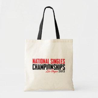 National Singles Championships Las Vegas 2013