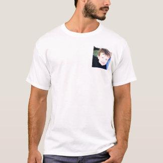 National T-ball T-shirt
