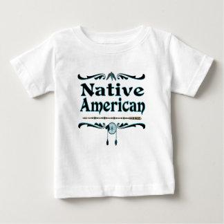 native american baby T-Shirt
