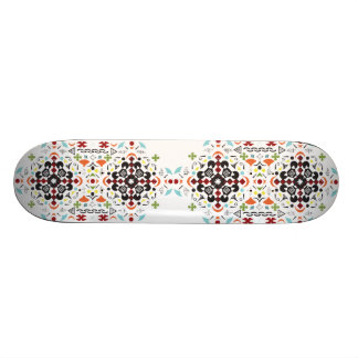 Native American Board Skate Board Decks