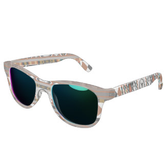 Native American Dreamcatcher Sunglasses