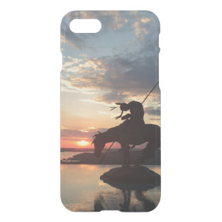 Native American iPhone 8/7 Case