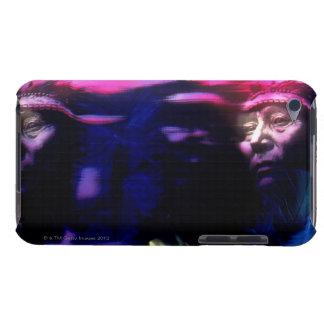 Native American iPod Case-Mate Case