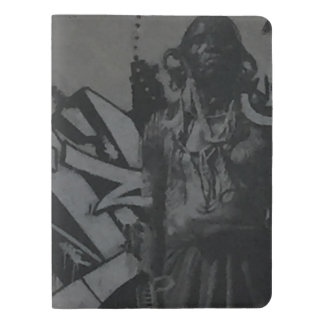 Native American Notebook - Extra Large