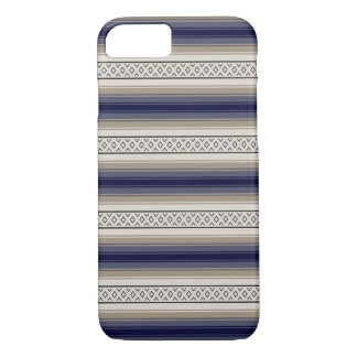 Native American Pattern | All Phone Cases