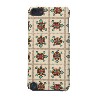 Native american pattern iPod touch (5th generation) cover