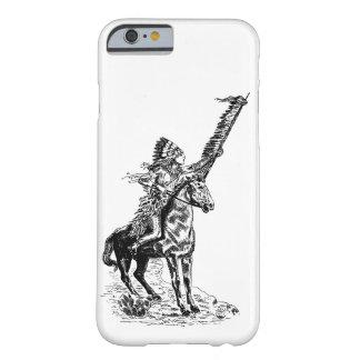 Native American Phone Case