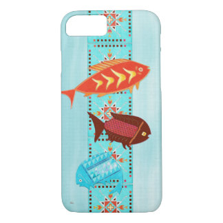 Native American River Folk ALL CASES