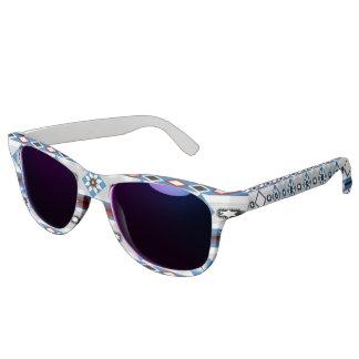 Native American Sioux Sunglasses