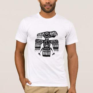 Native Art T-Shirt