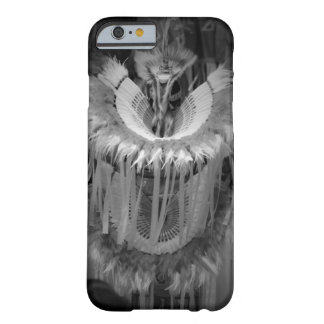 Native Dance Barely There iPhone 6 Case