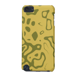 NATIVE DESIGN iPod TOUCH 5G CASE