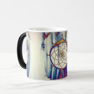 Native Dreams Magic Mug