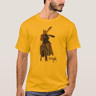 Native Focus T-Shirt