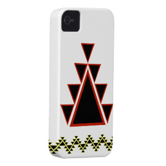 Native iPhone 1 iPhone 4 Covers