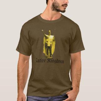 Native Kindom T-Shirt