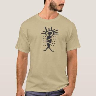 Native Man T-Shirt
