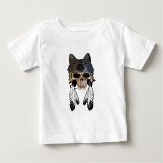 Native Spirit Baby T-Shirt