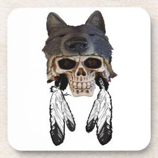 Native Spirit Coaster