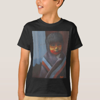 Native Stripes T-Shirt