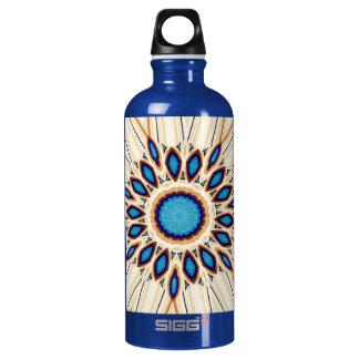 Native Titi Water Bottle
