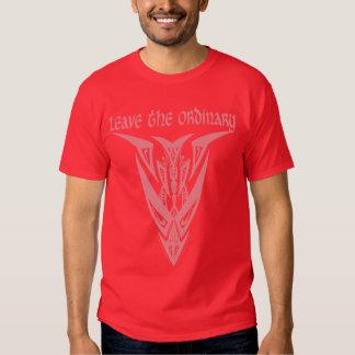 Native Tribal T Shirts