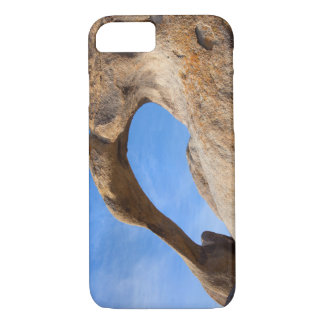 Natural Arch Case-Mate iPhone Case