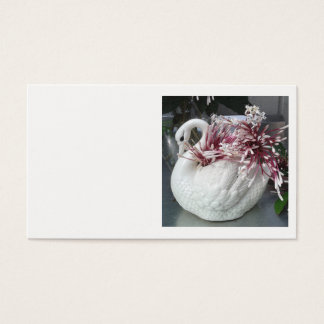 Natural Background for Business Card