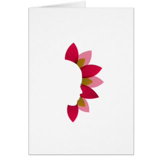 Natural Beauty Cards