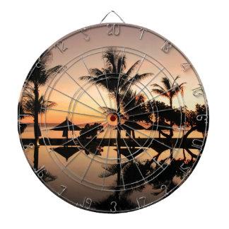 natural beauty sweet classy art fashion dartboard