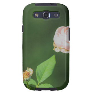Natural Galaxy SIII Case
