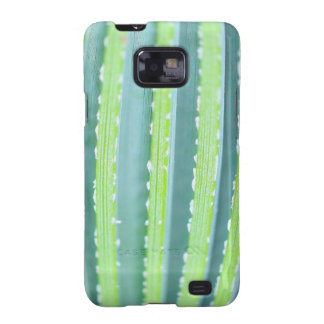Natural Galaxy S2 Covers