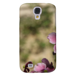 Natural Galaxy S4 Cases