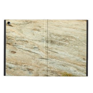 natural  collection. Greece Case For iPad Air