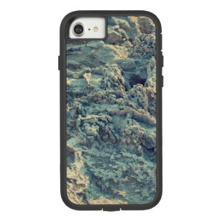 natural  collection. Greece Case-Mate Tough Extreme iPhone 8/7 Case