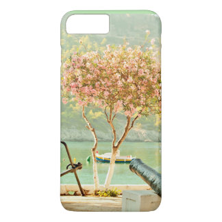 natural  collection. Greece iPhone 8 Plus/7 Plus Case