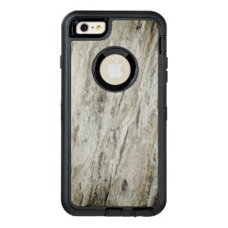 natural  collection. Greece OtterBox Defender iPhone Case