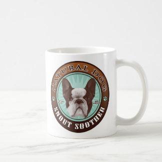 NATURAL DOG COMPANY Coffee Mug