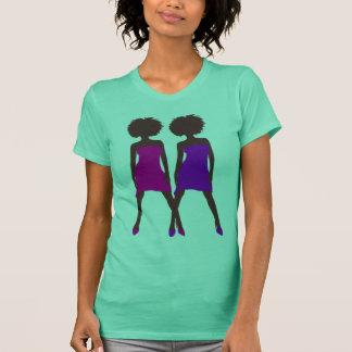 Natural Girls T-Shirt