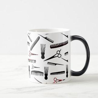 Naturally Red Hair Coffee Mug