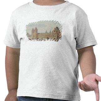 Natural History Museum Tee Shirts