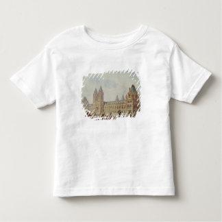 Natural History Museum Tshirts
