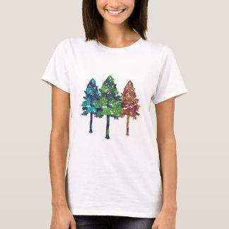 Natural Hues T-Shirt