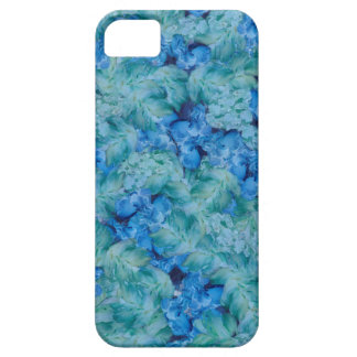Natural iPhone 5 Case