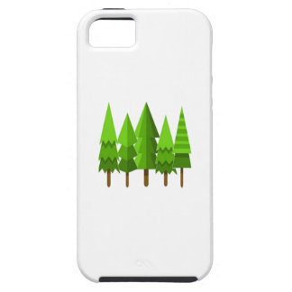 NATURAL LOVE CASE FOR THE iPhone 5