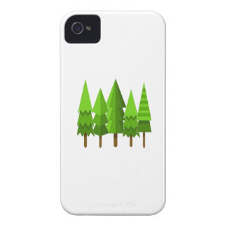 NATURAL LOVE iPhone 4 CASE