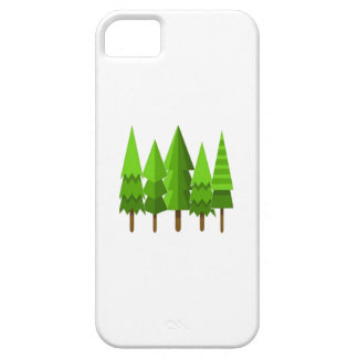 NATURAL LOVE iPhone 5 CASE