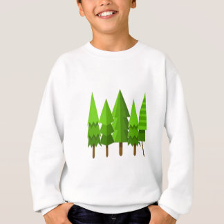 NATURAL LOVE SWEATSHIRT